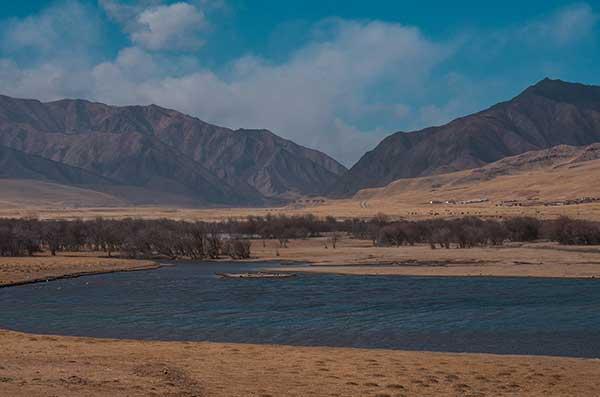 sangke-grassland-xiahe-county-gannan