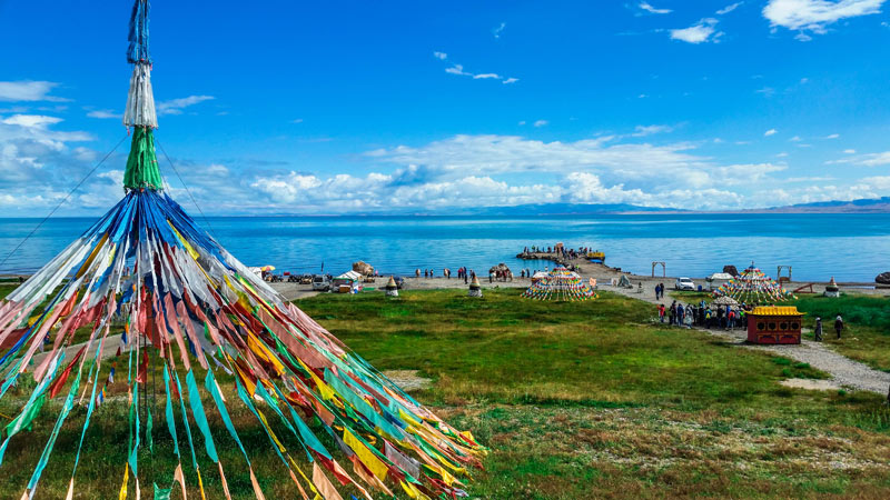 qinghai-lake-must-visit-in-china-tibetan-plateau
