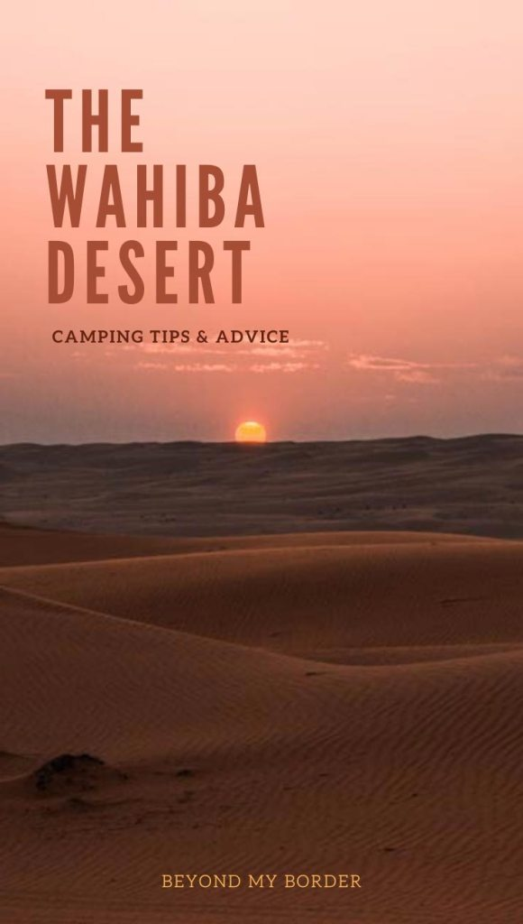 camping-in-the-wahiba-desert-in-oman