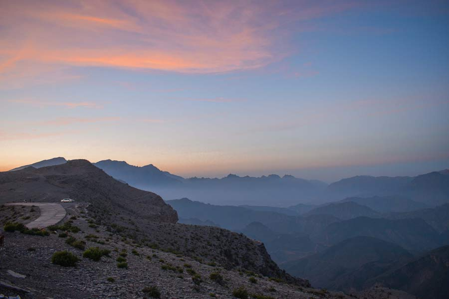 jabal-shams-oman-jebel-shams