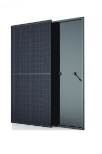 Trina Solar - Beyond Oil Solar