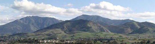 cropped-800px-mount_diablo_panoramic_from_newhall.jpg