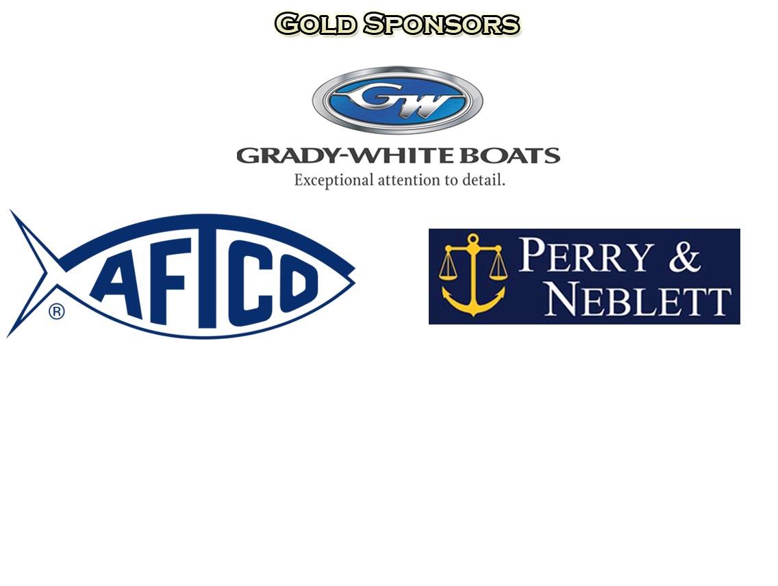 gold sponsors copy v2