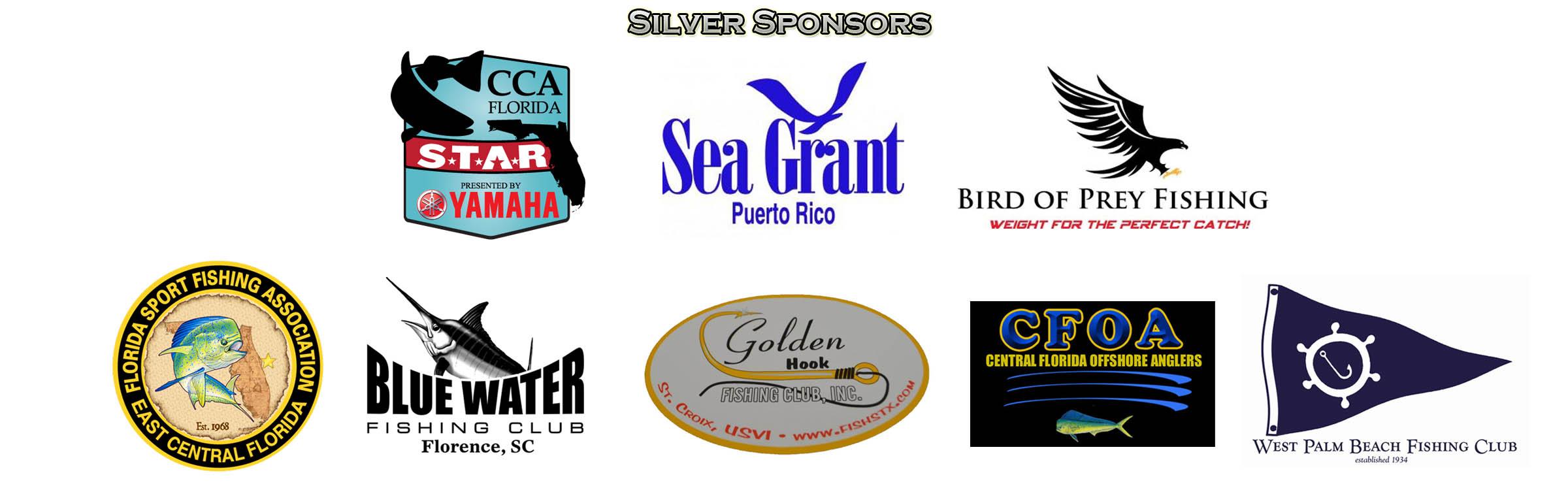 silver sponsors copy v2021