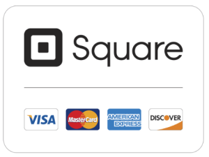 Square payment service