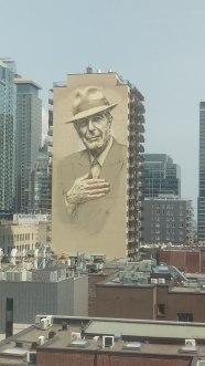 800px-Murale_Leonard_Cohen_Montréal