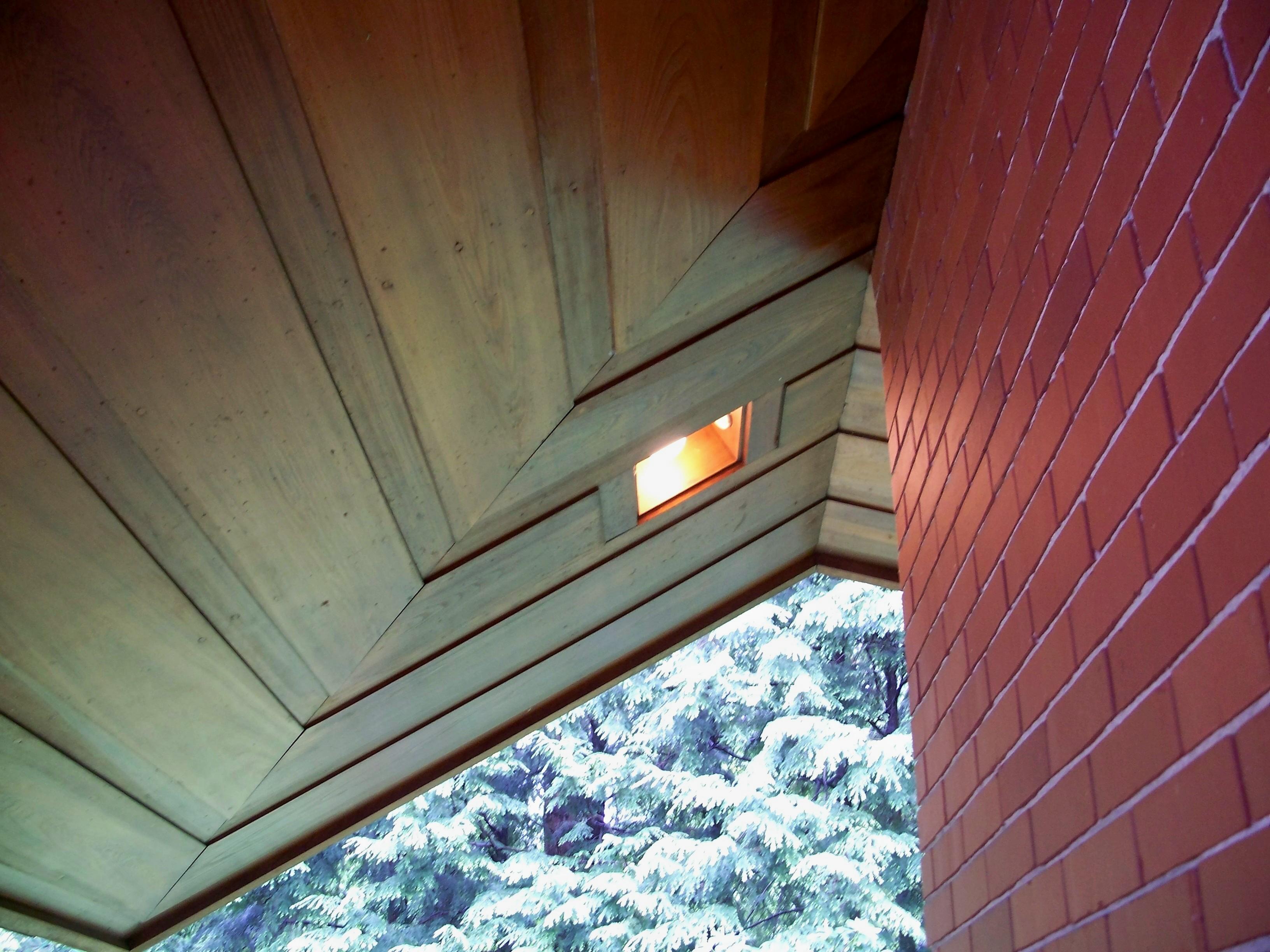 Woodwork Carport Construction Victoria Pdf Plans