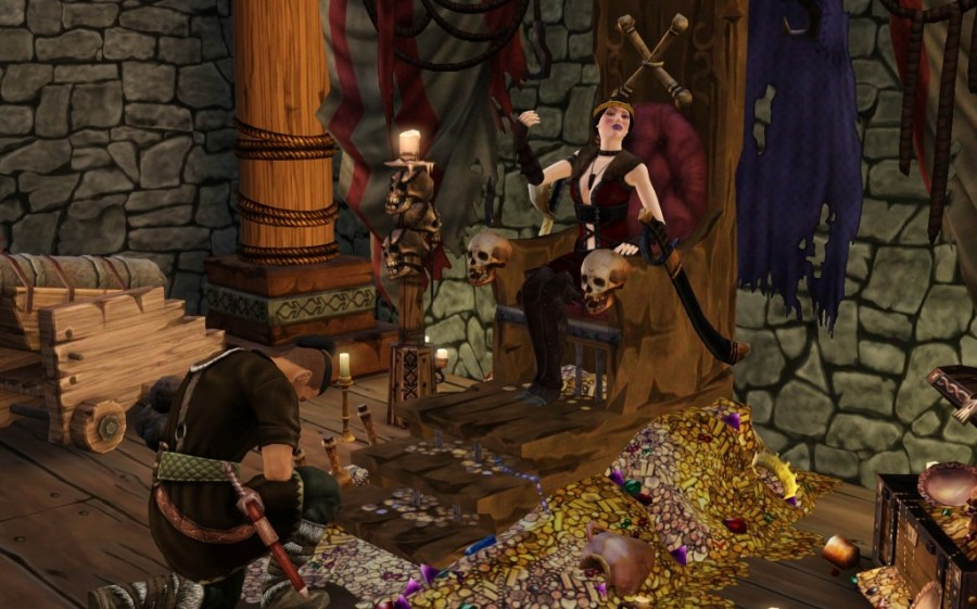 TSM_EP1_Announce_Pirate_Throne