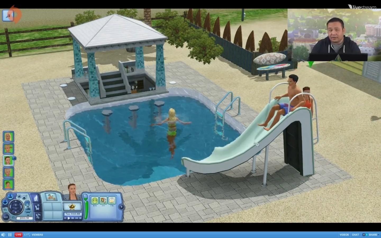 The-Sims-3-Island-Paradise024
