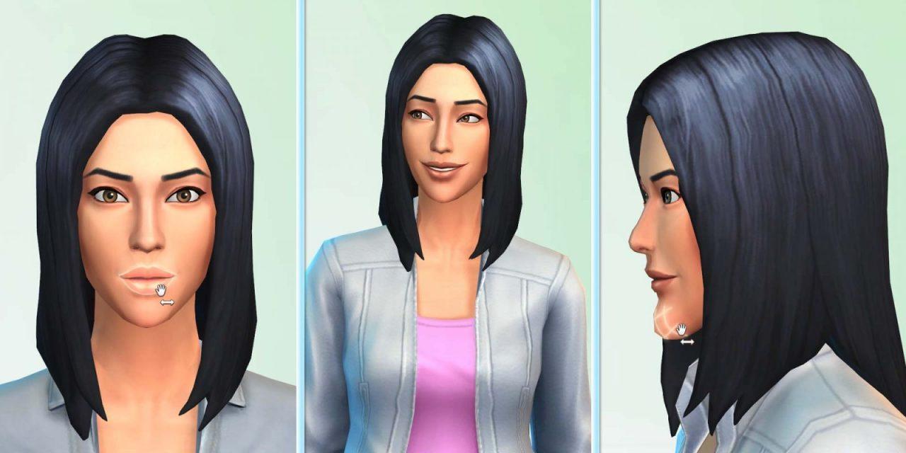 The Sims Live Broadcast @ Gamescom
