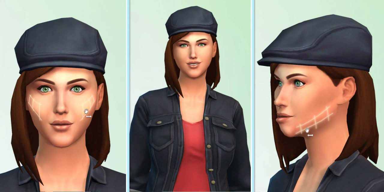 Community Spotlight: TS4 – Simmers, Let's Be Mature About This…