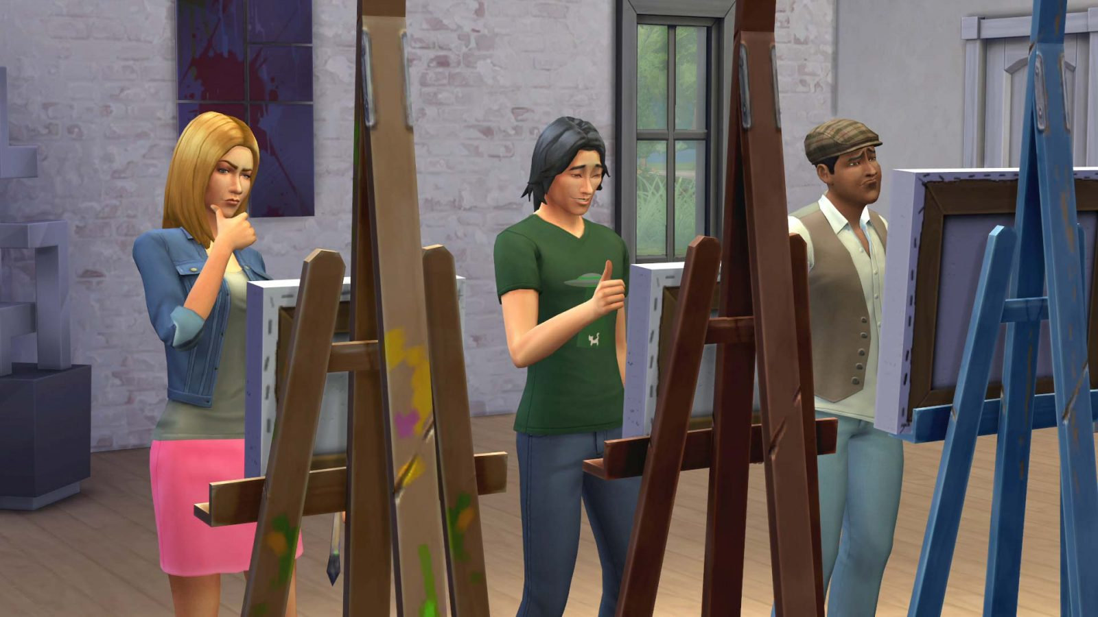 TS4.010.LIVE_.PAINTING11