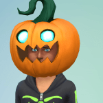 The Sims 4 Spooky Stuff Review