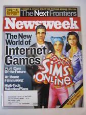newsweek_TS