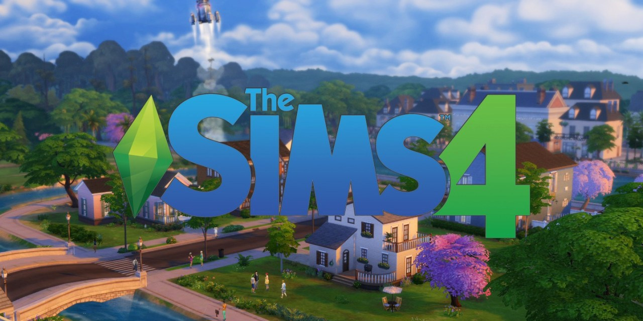 Share Your Feedback in The Sims 4 Community Survey