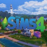 New Game Update Being Revealed in Upcoming Sims Livestream