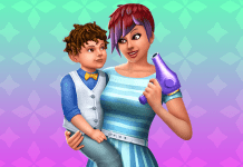 The Sims Mobile Fashionista Update