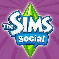 Official PR – The Sims come to Facebook with 'The Sims Social'