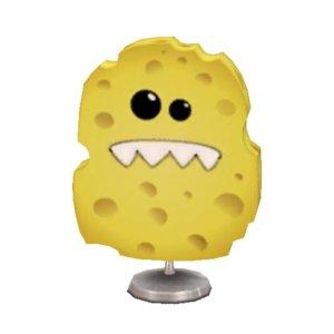 Desktop-Lord-Sponge