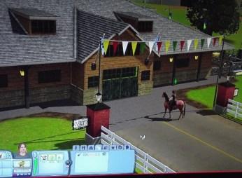 Entrainement-chevaux-02