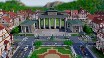 GermanCitySet-blog
