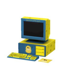 Lord-Sponges-Computer