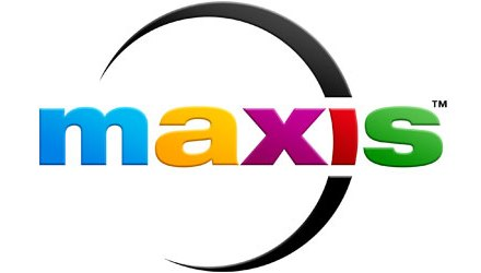 Maxis Unveils The Sims 4, Coming 2014 for PC & Mac