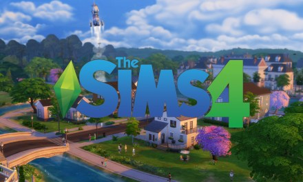New Game Update for The Sims 4 Brings New Roofs, Shrink Objects Cheat, Fixes, and More!