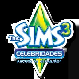 The Sims 3 Celebridades