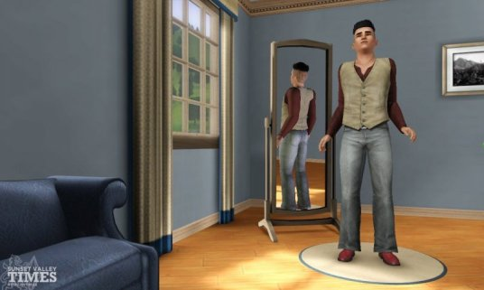 clothes_male011