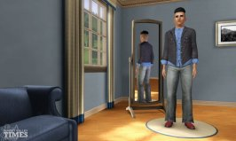 clothes_male025