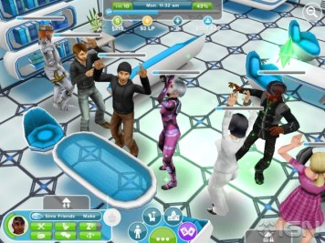 first-details-on-the-sims-freeplay-20111123115124671_640w