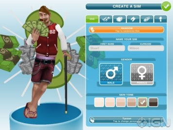first-details-on-the-sims-freeplay-20111123115126789_640w