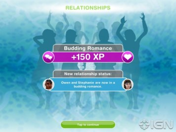 first-details-on-the-sims-freeplay-20111123115129537_640w