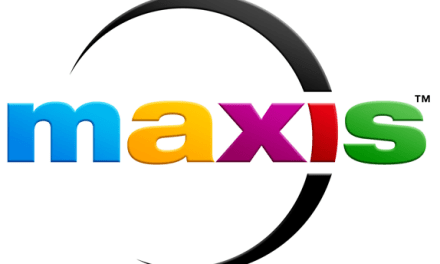 What Happens to Bad Designs at Maxis?