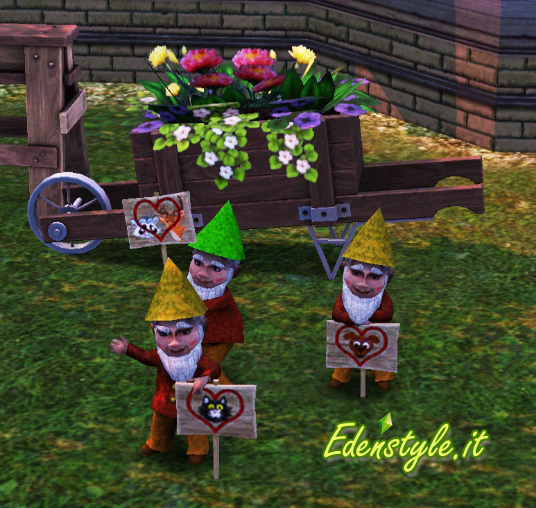 pets_catsims_gnomes