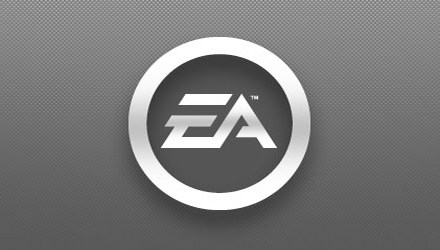 EA Prepares To Celebrate LGBT Month