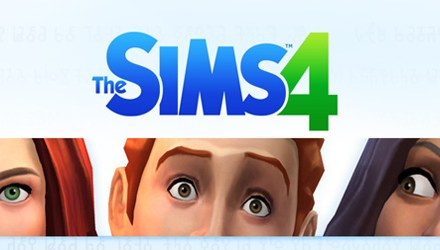 First Sims 4 Expansion Pack 'Moved to FY16'