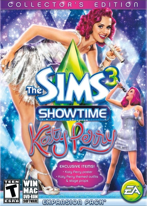 the-sims-3-showtime-katy-perry-collectors-edition