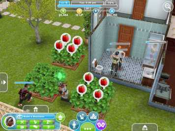 the_sims_freeplay11