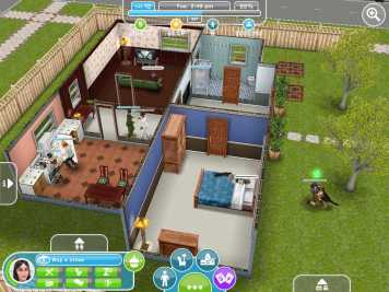 the_sims_freeplay12