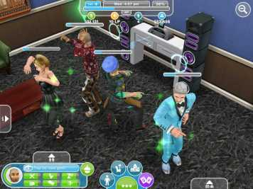the_sims_freeplay13