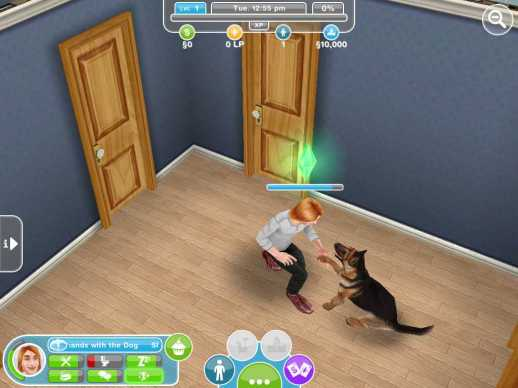 the_sims_freeplay16