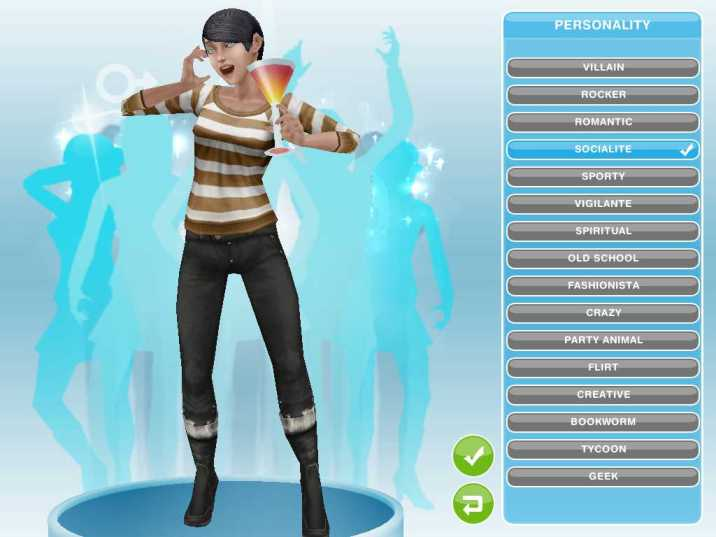 the_sims_freeplay17