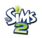 Lets Play The Sims 2 – Episode #2
