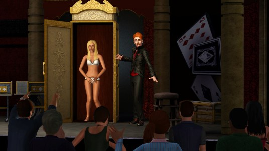 ts3_showtime_feature_roll_out_magician_2