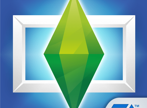 The Sims 4 Gallery App To Be Retired This August