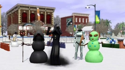 winter_blog_9