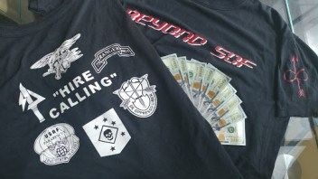 shirts-cash