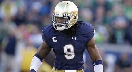 Jaylon_Smith_ND